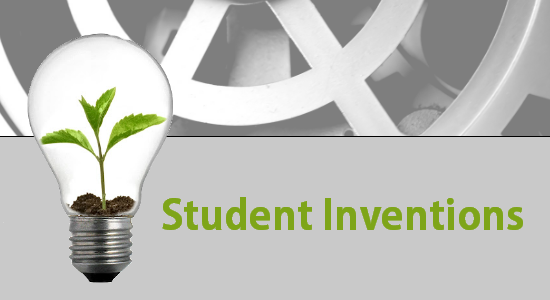 http://blogs.henrico.k12.va.us/21/2015/03/23/innovative-invensions-15ms404/