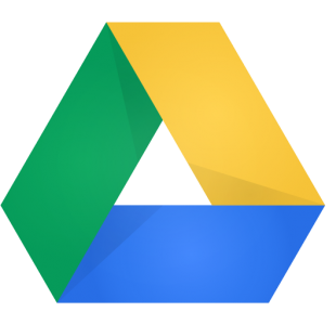 how to prevent downloading google drive