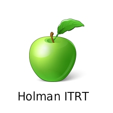 https://chrome.google.com/webstore/detail/holman-itrt/hclajfikokljpfkmdaffmlogjopeibkn?utm_source=chrome-ntp-icon