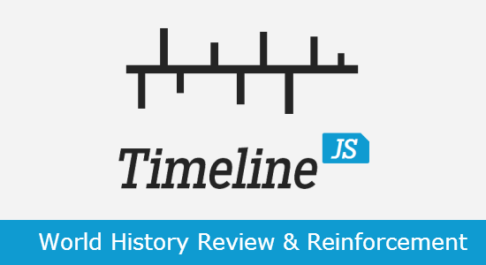 http://blogs.henrico.k12.va.us/21/2016/04/07/time-flies-a-review-of-world-history/