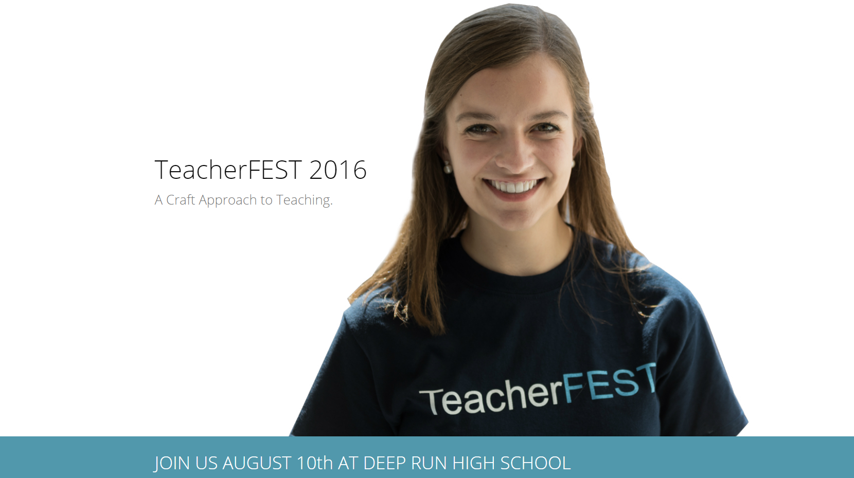 http://blogs.henrico.k12.va.us/teacherfest