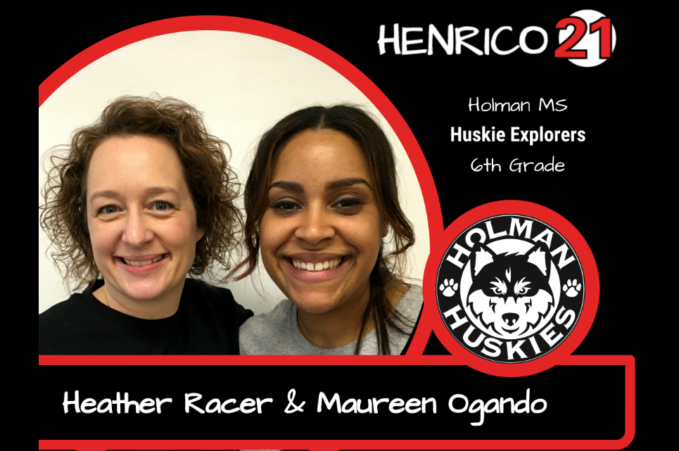 http://blogs.henrico.k12.va.us/21/2016/04/07/huskie-explorers/